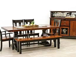 made in ohio u0027s amish country dutch craft furniture