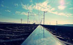 200 railroad hd wallpapers backgrounds wallpaper abyss page 5