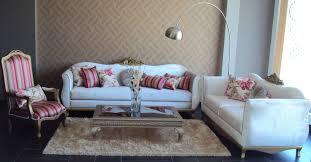 model deco salon deco salon baroque moderne u2013 chaios com