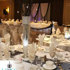 black and white wedding decorations best black white silver wedding contemporary styles ideas 2018