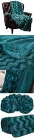best 25 teal throw blanket ideas on pinterest teal cushions