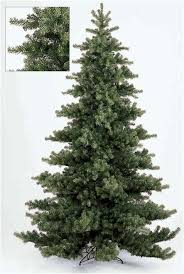 innovative ideas 10 ft artificial christmas tree classic pine full
