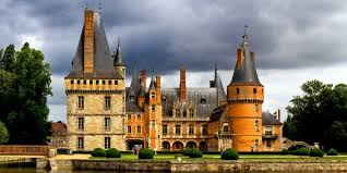 chambre d hotes maintenon chambre d hotes de charme rambouillet proche versailles châteaux
