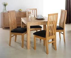Dining Room Oak Furniture Oak Furniture Solid Hardwood Oak Furniture Sale Lifestyle