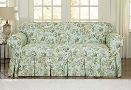 sure fit chair slipcover amazing sofa slipcovers sure fit home decor pertaining to surefit