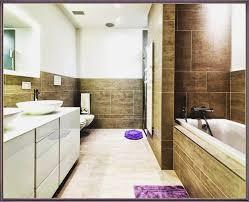 deckenpaneele badezimmer awesome deckenpaneele verlegen attraktive decken contemporary