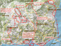 dayz maps index of 2top 3forum images arma 2 dayz maps