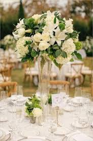 trending high centerpieces that u0027ll wow your guests floral