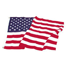 How To Dispose An American Flag Amazon Com Online Stores H35us Super Tough Brand Polyester Us