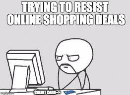 Online Memes - computer guy meme imgflip
