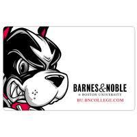 Barnes Noble Boston Desk Accessories Barnes U0026 Noble Boston University Bookstore