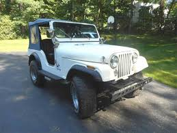 1980s jeep wrangler for sale jeep for sale on classiccars com 280 available