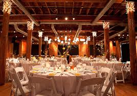 wedding reception planner how much does a wedding planner cost angie s list