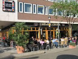 Wohnzimmer Bremen Silvester Wohnzimmer Bremen Bar Seldeon Com U003d Elegantes Und Modernes