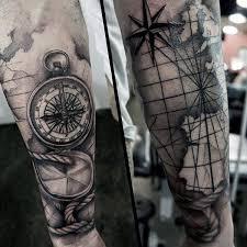 the 25 best arm tattoos for men ideas on pinterest man tattoos