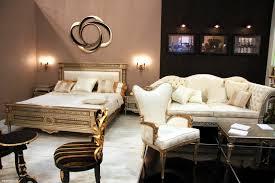 beautiful design contemporary bedroom set ideas european iranews