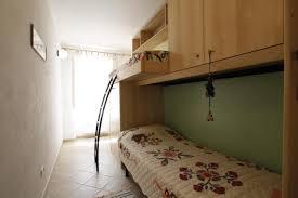 apartment casa peri porto santo stefano italy booking com