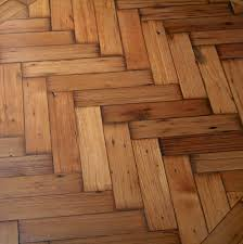 top 5 flooring questions answered by our experts