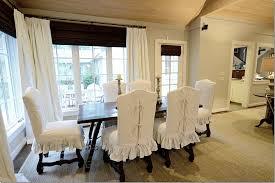 custom chair covers custom dining room chair covers arm seat mahideinfo circle