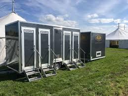 Outdoor Shower And Toilet Portable Toilet Hire Portable Toilet Company Lancashire