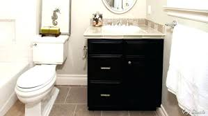 double sink vanity with middle tower bathroom vanity with hutch bathroom vanity tower cabinets double