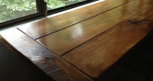 Dining Room Storage Bench Bench Beautiful Long Narrow Bench Narrow Hallway Storage Bench