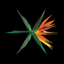 the war the 4th album chinese version by exo on apple music