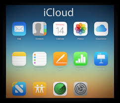 sign into icloud on android icloud account problems here s how to solve them appletoolbox