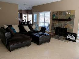 Section 8 Homes For Rent In Houston Tx 77095 8026 Tustin Dr Houston Tx 77095 Har Com