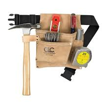 tool pouches tool and hammer holders at ace hardware