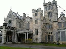 100 gothic revival house plans canadian parliament building