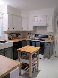 kitchen redo ideas using white paint hometalk