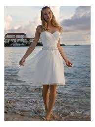 Short White Wedding Dresses 577 Best Wedding Dress Images On Pinterest Indian Weddings
