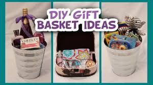wine basket ideas easter basket and gift basket ideas sews