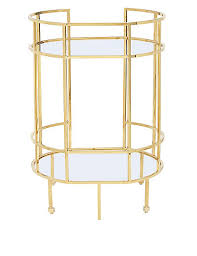 Marks And Spencer Console Table Barclay Drinks Trolley M U0026s