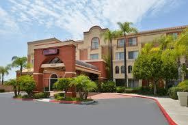 Comfort Inn Oakley Ca Hotel Comfort Suites Miramar Mira Mesa Ca Booking Com