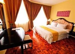 lotus desaru beach resort 2018 room prices deals u0026 reviews expedia