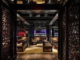 Nightclub Interior Design Ideas by 257 Best Night Club Images On Pinterest Night Club Nightclub