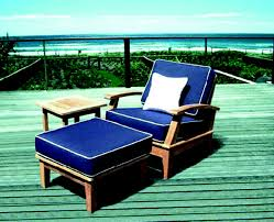 Patio Furniture Warehouse Miami Highly Rated Office Furniture Warehouse Miami Fl U2039 Htpcworks Com