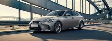 lexus f sport is300h the new is 300h lexus ireland