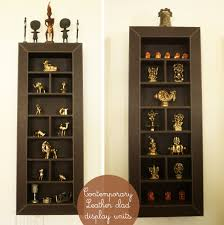 brass collections brass deities indian home decor ethnic