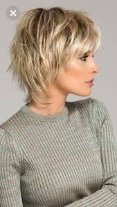 short cap like women s haircut click short synthetic wig basic cap edgy style create and