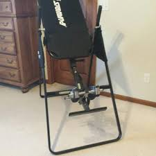 stamina products inversion table find more stamina inversion table for sale at up to 90 off