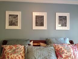 23 best leo u0027s room paint images on pinterest bedroom ideas