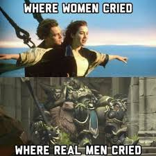 Die Meme - live with honor die in glory funny memes daily lol pics