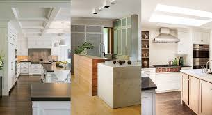 Kitchen Design Guide Kitchens Guide 2016 Six Stunning Local Kitchens