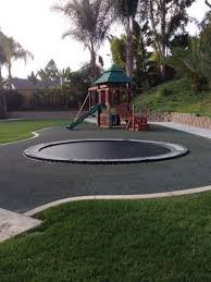 Ideas For Your Backyard Architecture Ground Ideas Backyard Ground Landscaping Designs