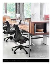 Ofs Element Reception Desk Ofs Brands 2016 Magazine
