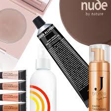 home designer pro australia top 15 australian beauty brands u0026 australian beauty products