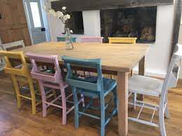 simple solid oak dining table ideas u2014 rs floral design solid oak